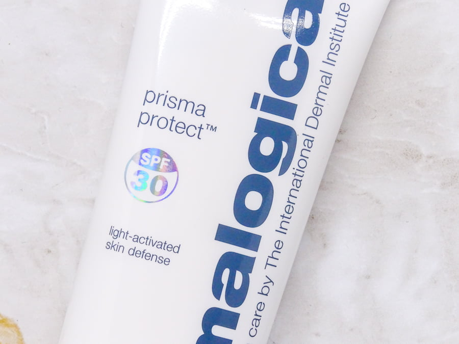 Dermalogica Prisma Protect SPF 30 Review